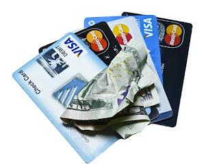 Seguro Viagem do cartão de crédito: vale a pena?