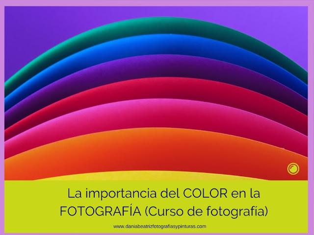 El-color-en-fotografía:-Todo-lo-que-debes-saber