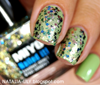 http://natalia-lily.blogspot.com/2015/06/miyo-nailed-it-no-01-supernova-uski.html