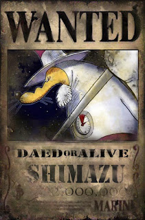 http://pirateonepiece.blogspot.com/2010/02/wanted-space-pirates.html