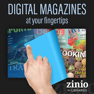 http://zinio.owwl.org