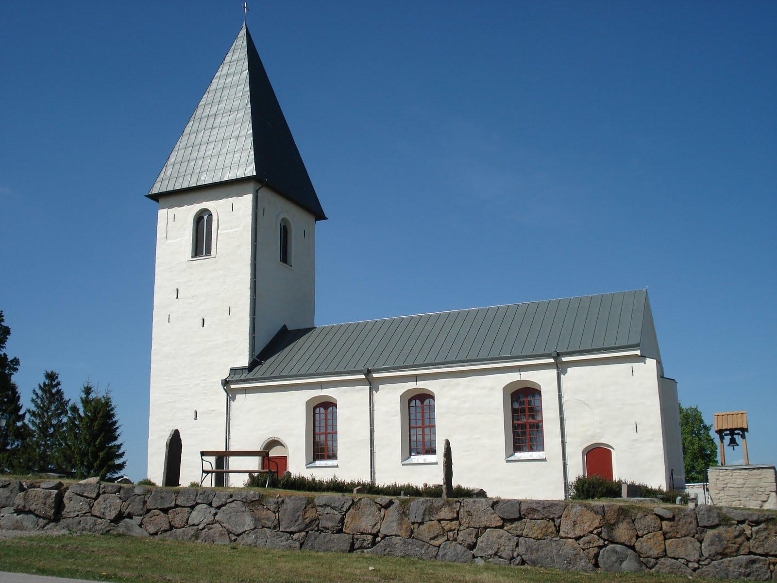 Katolska kyrkan dags for canossa