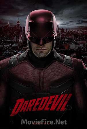 Daredevil Season 2 (2016)