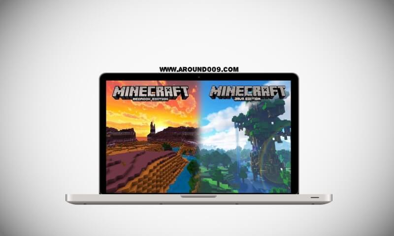 minecraft pc  تحميل ماين كرافت للكمبيوتر 2021 تحميل ماين كرافت للكمبيوتر ويندوز 7 تحميل لعبة ماين كرافت مهكرة للكمبيوتر تحميل ماين كرافت الاصلية مجانا للكمبيوتر 2019 تحميل ماين كرافت 1.14 للكمبيوتر تحميل ماين كرافت للكمبيوتر اون لاين تحميل ماين كرافت للكمبيوتر ويندوز 10 تحميل ماين كرافت للكمبيوتر بدون حساب