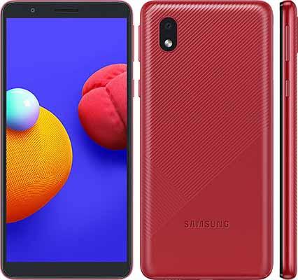 Samsung Galaxy A01 Core Price in Bangladesh