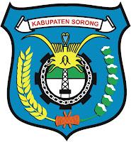 Informasi dan Berita Terbaru dari Kabupaten Sorong