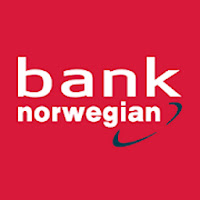 Bank Norwegian Apk Download for Android