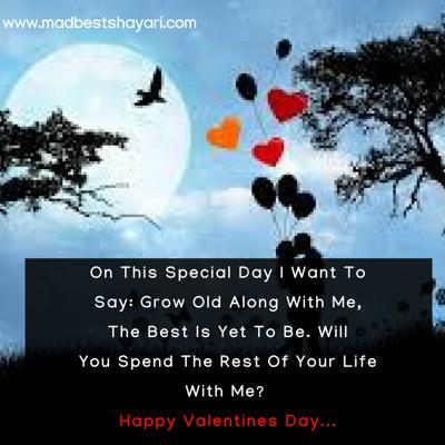 valentines day images, valentines day quotes, happy valentines day images,valentines day shayari