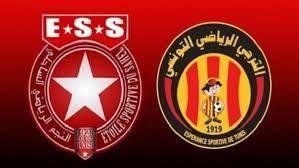 +#  كورة اكسترا ⚽ مباراة الترجي والنجم الساحلي مباشر ===>>> 13-3-2021  مباراة الترجي ضد النجم الساحلي الرابطة التونسية لكرة القدم