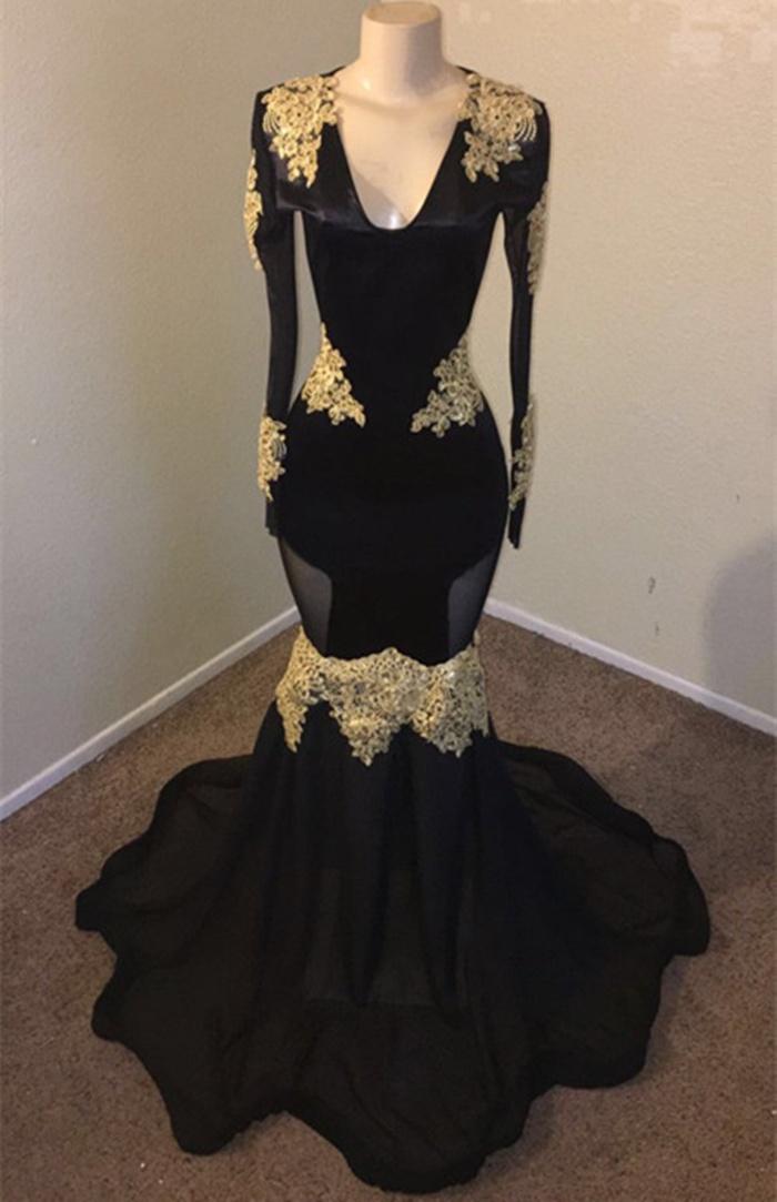 https://www.27dress.com/p/applique-mermaid-long-scoop-sexy-sleeves-prom-dresses-109691.html