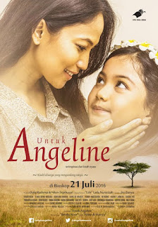 Download Film Untuk Angelina (2016) Subtitle Indonesia