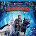 How to Train Your Dragon : The Hidden World (2019) 720p BluRay Multi Audio [Tamil + Hindi + English DD5.1] ESubs