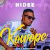 Music: Hidee - Kowope || @hideeworldwide