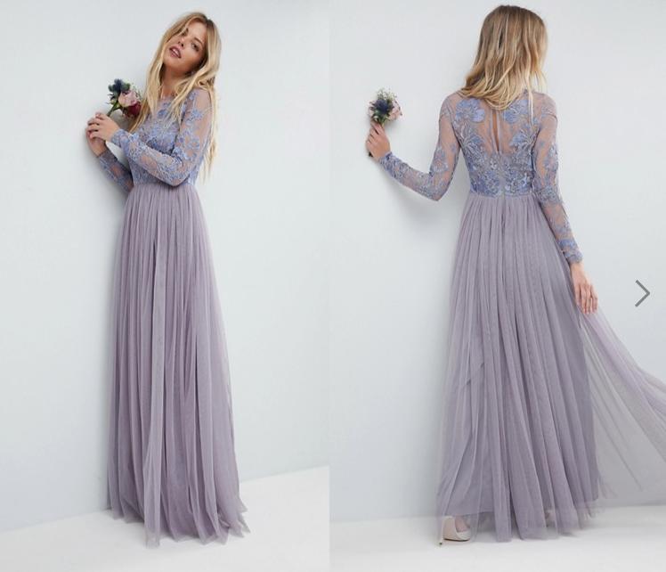 Vestidos para invitadas de boda por menos de 100 euros / 2018 - Blog ...