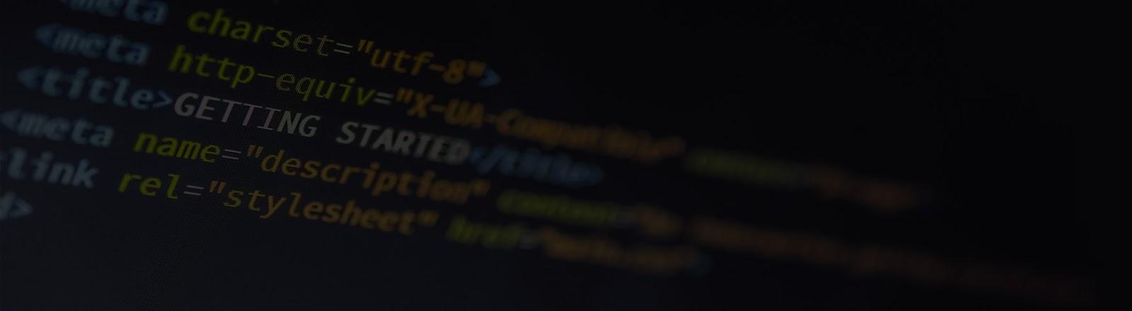 HTML Responsive Web Design