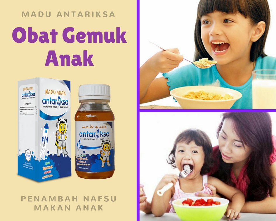 10 Jenis Makanan Bayi 7 Bulan Agar Cepat Gemuk