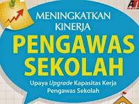 Kisi Kisi UKG Kepala Sekolah dan Pengawas Lengkap