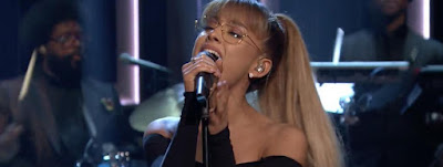Ariana grande, Jason's song gave it away, sheet music, news, billboard, notes, mtv, vh1, video, single