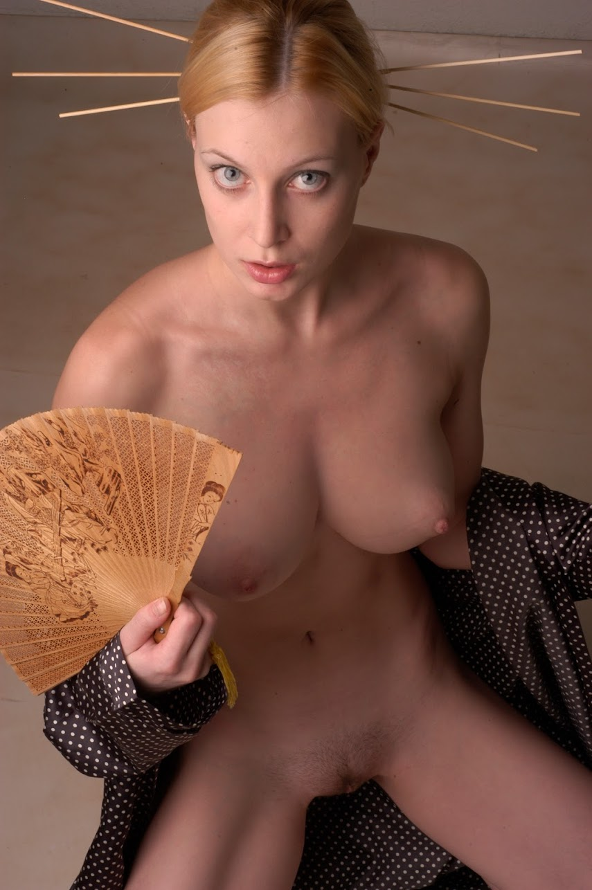 Met-Art 20040405 - Narkiss - Geisha - by Slastyonoff jav av image download