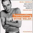 Book 44 - Trainspotting