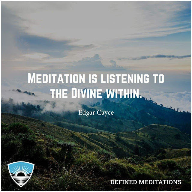 Here are the best Motivation and Inspirational quotes with meditation music for positive energy.