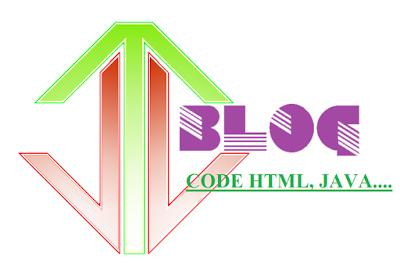 Tạo banner quảng cáo tự động thay đổi cho blogspot/blogger
