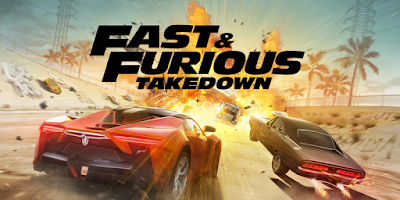 xe Hotwheels Fast and Furious
