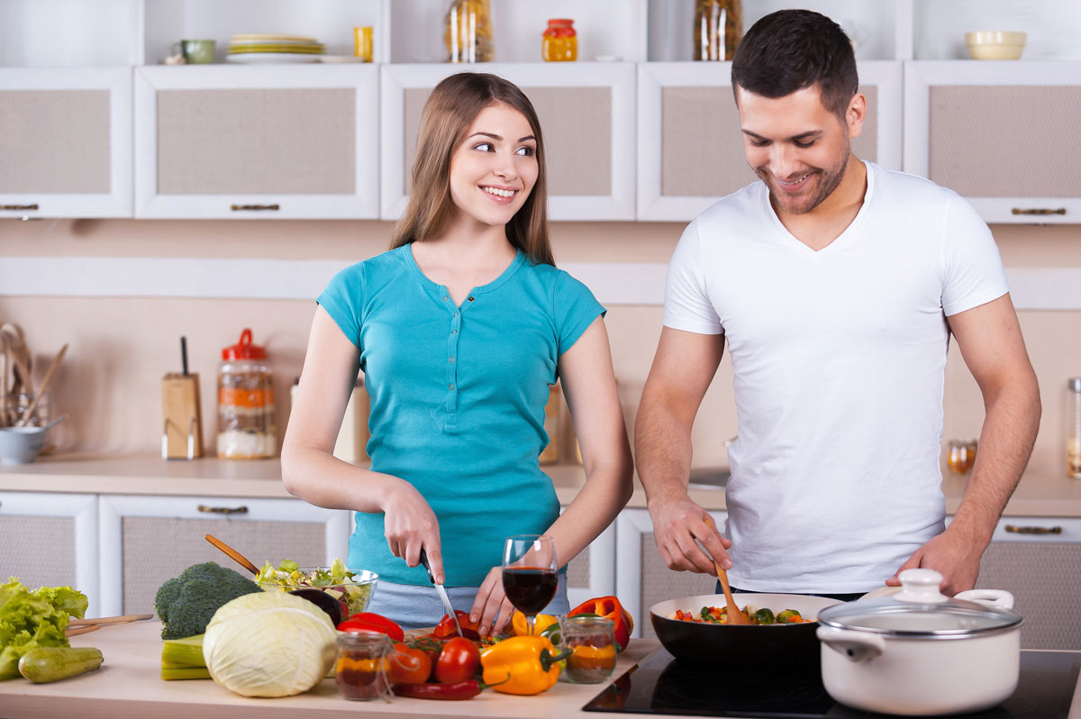 define dietary guidelines for americans