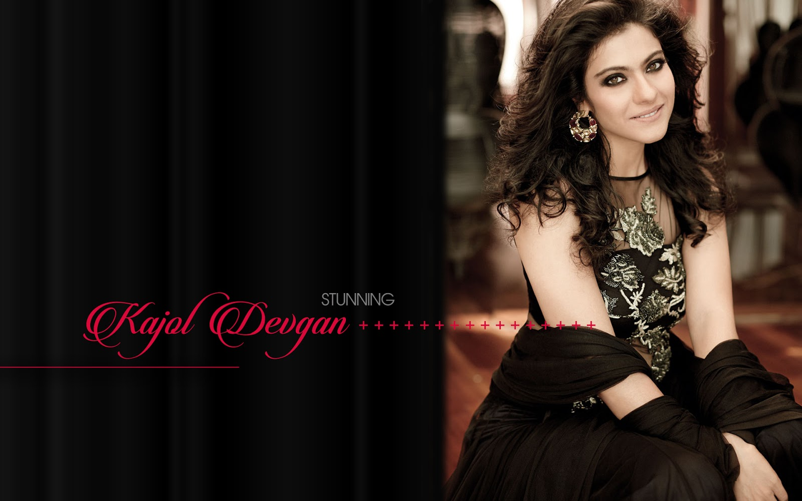 photos of kajol getting fucked