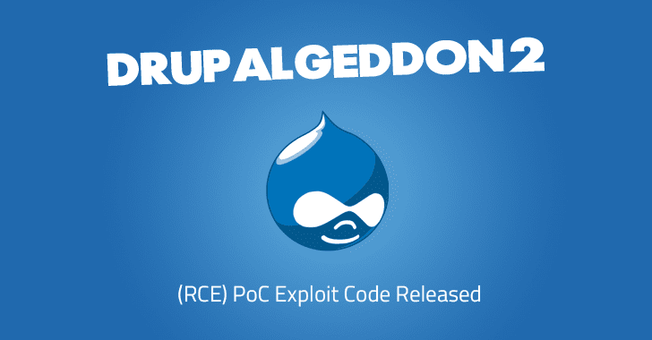 hacking-drupal-remote-code-execution-exploit-code