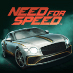 Need for Speed ​​No Limits 4.4.6 Mod China no oficial
