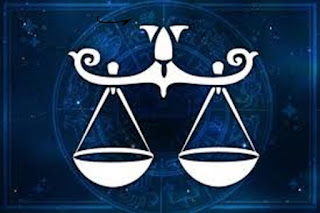 """توقعات برج  الميزان اليوم الاحد 4/12/2016 , حظك اليوم 4 ديسمبر """"كانوان أول"""" 2016 ابراج اليوم عاطفيا  Abraj Alyawm"""