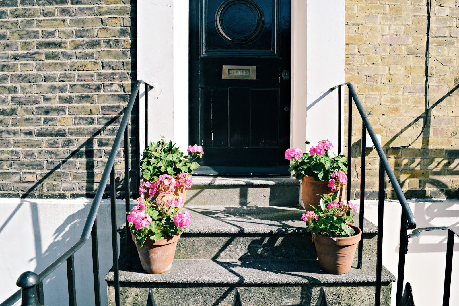 london lifestyle blog travel london