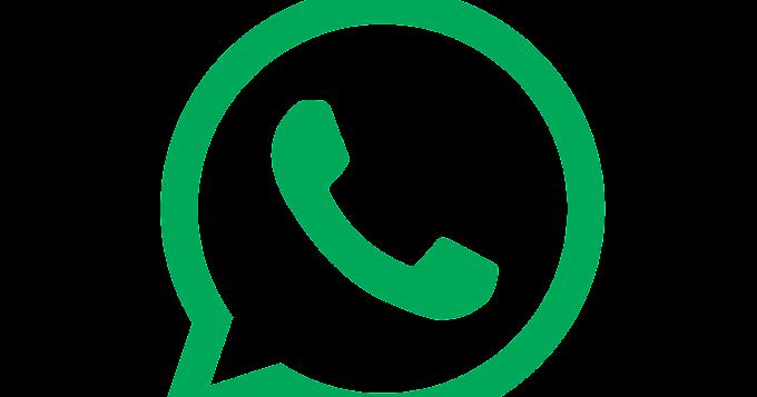 Call logo, WhatsApp Logo, Whatsapp logo, text, trademark, desktop Wallpaper png free png