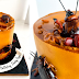 Woman in Davao makes realistic cockroach cake that breaks the internet