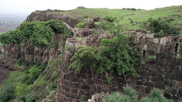 Mahimangad 6