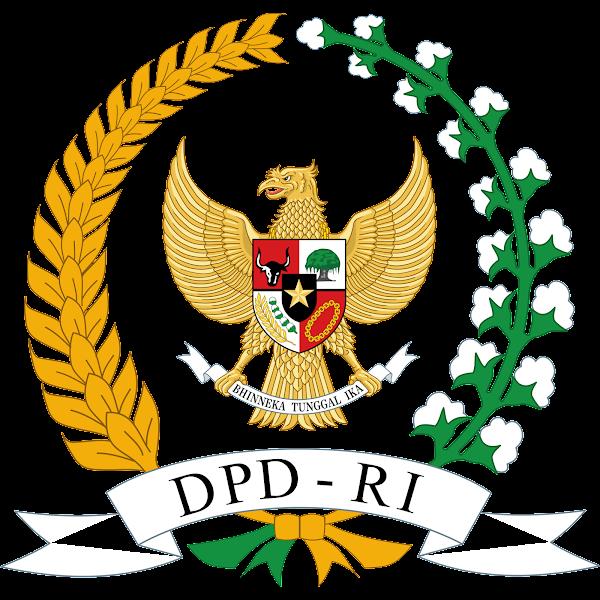 Alur Pendaftaran CPNS Setjen DPD-RI Lulusan SMA SMK D3 S1 S2 S3