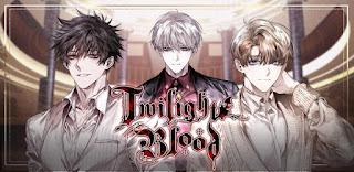 twilight-blood-romance-otome-game