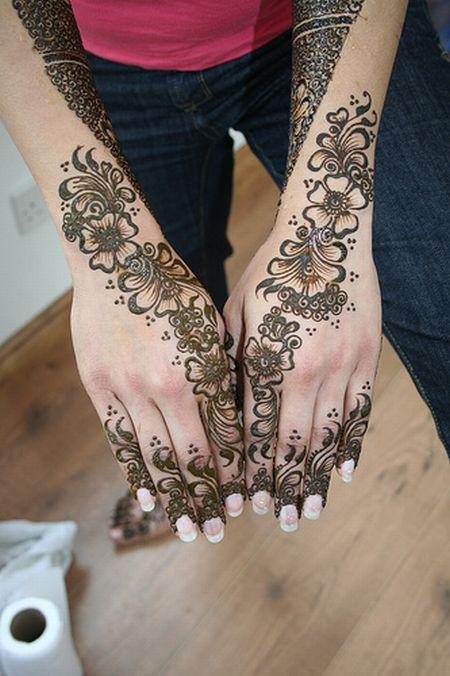 amehndidesign: Mehndi Designs for Eid | Simple Mehndi ...  amehndidesign: ...