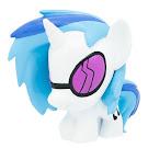 My Little Pony Series 10 Fashems DJ Pon-3 Figure Figure