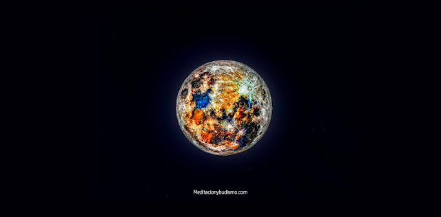 Horóscopo Lunar - Primera semana de Febrero