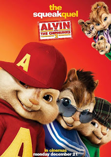 Alvin and the chipmunks 2 The Squeakquel Alvin si veveritele 2 Desene Animate Online Dublate si Subtitrate in Limba Romana HD Disney