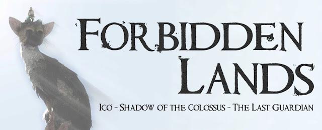 http://forbidden-lands.blogspot.com.br/