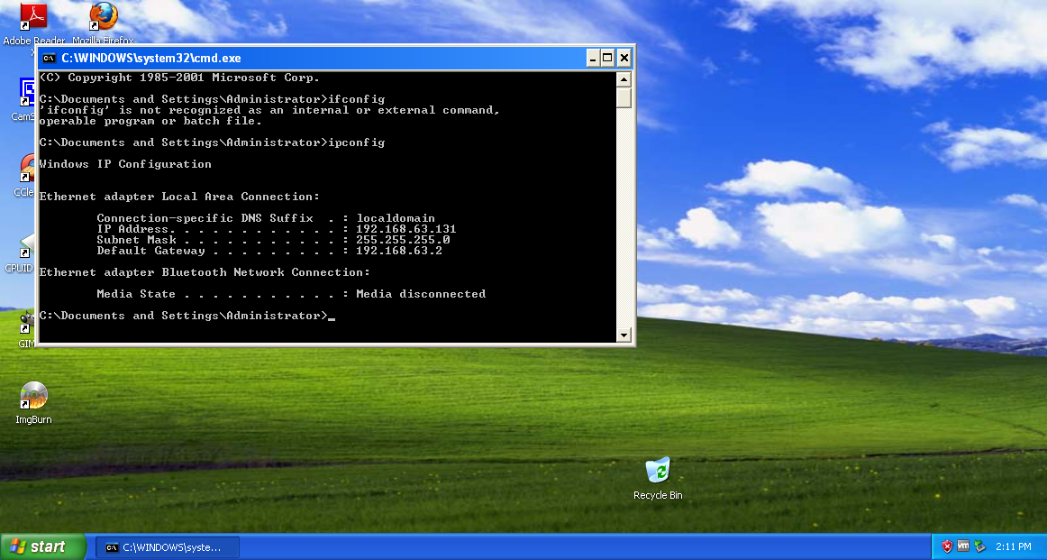 windows xp professional sp0 iso download