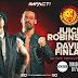 IMPACT Wrestling 16.02.2021 | Vídeos + Resultados