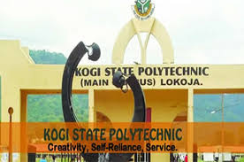 Kogi State Poly Orientation Programme Schedule 2019/2020