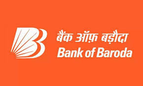 Bank of Baroda (BOB) Recruitment for Specialist Officers: Security Officers & Fire Officers Posts 2020