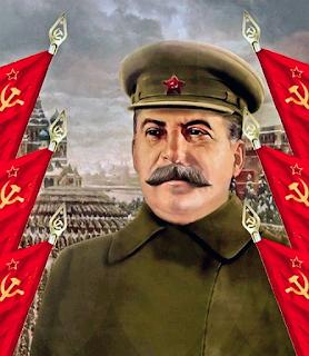 """""""Obras completas de José Stalin en 15 tomos"""" - tomado del blog Revolución Cultural - (en una sola carpeta comprimida) - en los mensajes: Obras completas de José Stalin en español, en inglés, discursos y otros textos (en una sola carpeta comprimida) V1904"""