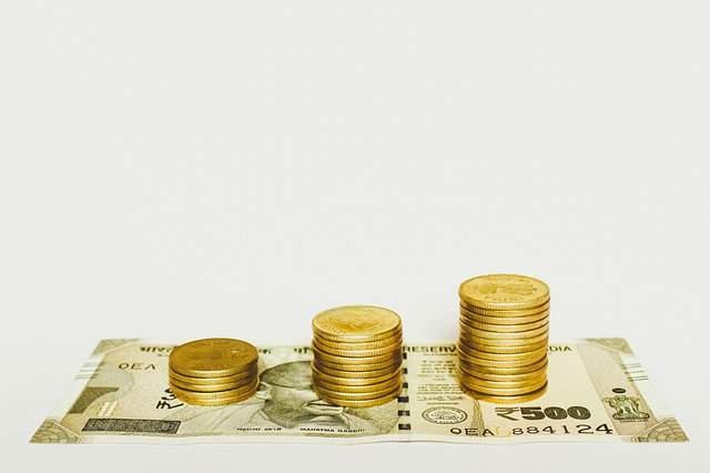 आर्थिक पर्यावरण क्या है अर्थ और परिभाषा (Economic Environment Hindi)