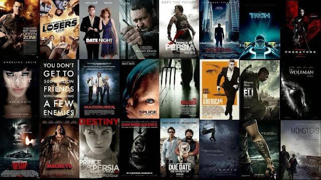 Tamil movie download 2020